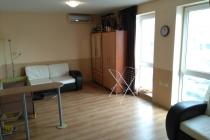 Студия в Солнечном Берегу (Болгария) за 23900 евро