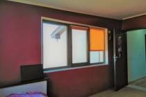 3-стайни апртаменти в Кошарице (България) за 34900 евро