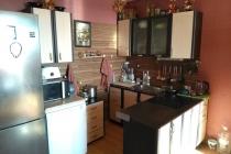3х комнатные апартаменты в Кошарице (Болгария) за 33300 евро