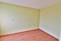 2х этажный дом в Кошарице (Болгария) за 98000 евро