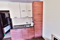 Студио в Елените (България) за 15500 евро