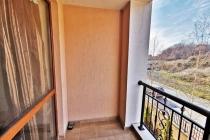 Студия в Елените (Болгария) за 15500 евро