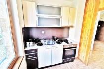 3-стайни апртаменти в Свети Влас (България) за 61200 евро