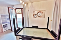 3х комнатные апартаменты в Святом Власе (Болгария) за 259900 евро