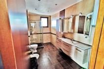 3-стайни апртаменти в Свети Влас (България) за 259900 евро