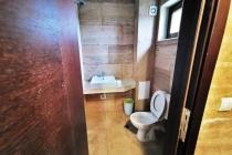 2х этажный дом в Кошарице (Болгария) за 74450 евро