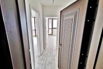 Студио в Свети Влас (България) за 58550 евро