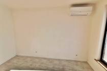 Студия в Святом Власе (Болгария) за 141857 евро