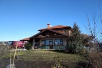 2х этажный дом в Камено (Болгария) за 88900 евро