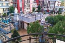 Студио в Слънчев бряг (България) за 33500 евро