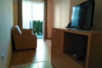 Студия в Солнечном Берегу (Болгария) за 29700 евро