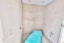 3-стайни апртаменти в Свети Влас (България) за 125132 евро