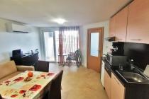 Студио в Свети Влас (България) за 35595 евро