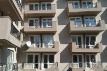3х комнатные апартаменты в Солнечном Берегу (Болгария) за 53224 евро