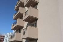 2х комнатные апартаменты в Солнечном Берегу (Болгария) за 25300 евро
