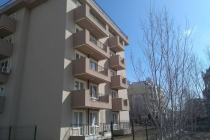 Студио в Слънчев бряг (България) за 25300 евро