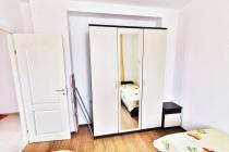 3х комнатные апартаменты в Святом Власе (Болгария) за 44500 евро