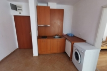 3-стайни апртаменти в Слънчев бряг (България) за 38900 евро