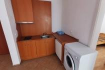 3х комнатные апартаменты в Солнечном Берегу (Болгария) за 38900 евро