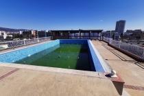 Студия в Солнечном Берегу (Болгария) за 33400 евро