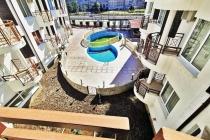 Студио в Свети Влас (България) за 30000 евро