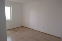 Студия в Солнечном Берегу (Болгария) за 29963 евро