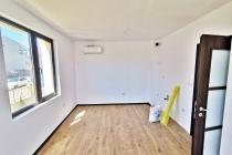 Студио в Свети Влас (България) за 43340 евро