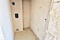 4х комнатные апартаменты в Сарафово (Болгария) за 170100 евро
