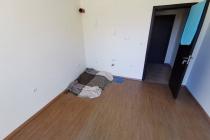 Студия в Елените (Болгария) за 14000 евро