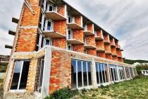 Отель в Святом Власе (Болгария) за 997000 евро