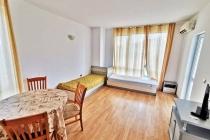 3х комнатные апартаменты в Святом Власе (Болгария) за 68000 евро