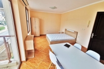 Студия в Святом Власе (Болгария) за 27000 евро
