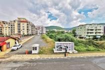 Студио в Свети Влас (България) за 27000 евро