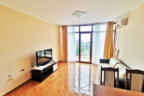 2х комнатные апартаменты в Святом Власе (Болгария) за 54260 евро