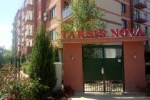 Студио в Слънчев бряг (България) за 31900 евро