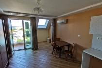 Студия в Равде (Болгария) за 39600 евро