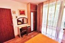 Студия в Святом Власе (Болгария) за 33100 евро