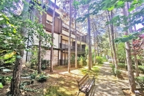 3х комнатные апартаменты в Созополе (Болгария) за 105000 евро