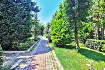 Студия в Созополе (Болгария) за 63300 евро