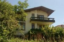 2-етажна къща в Кошарице (България) за 78000 евро