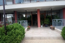 Студия в Святом Власе (Болгария) за 10000 евро