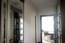 Студия в Несебре (Болгария) за 33300 евро
