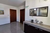 Студио в Свети Влас (България) за 75500 евро