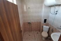 3-стайни апртаменти в Слънчев бряг (България) за 27900 евро