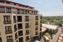 3х комнатные апартаменты в Солнечном Берегу (Болгария) за 27900 евро