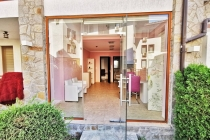 Коммерческая в Святом Власе (Болгария) за 32200 евро