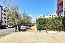 3х комнатные апартаменты в Святом Власе (Болгария) за 188000 евро