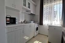 Студия в Святом Власе (Болгария) за 25150 евро