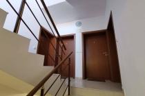 Студия в Святом Власе (Болгария) за 26150 евро