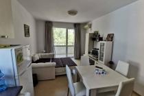2х комнатные апартаменты в Солнечном Берегу (Болгария) за 35827 евро
